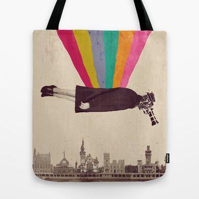 Paris, Paris Tote Bag by Jacek Muda - $22.00 #totebag #tote #bag #paris #photography