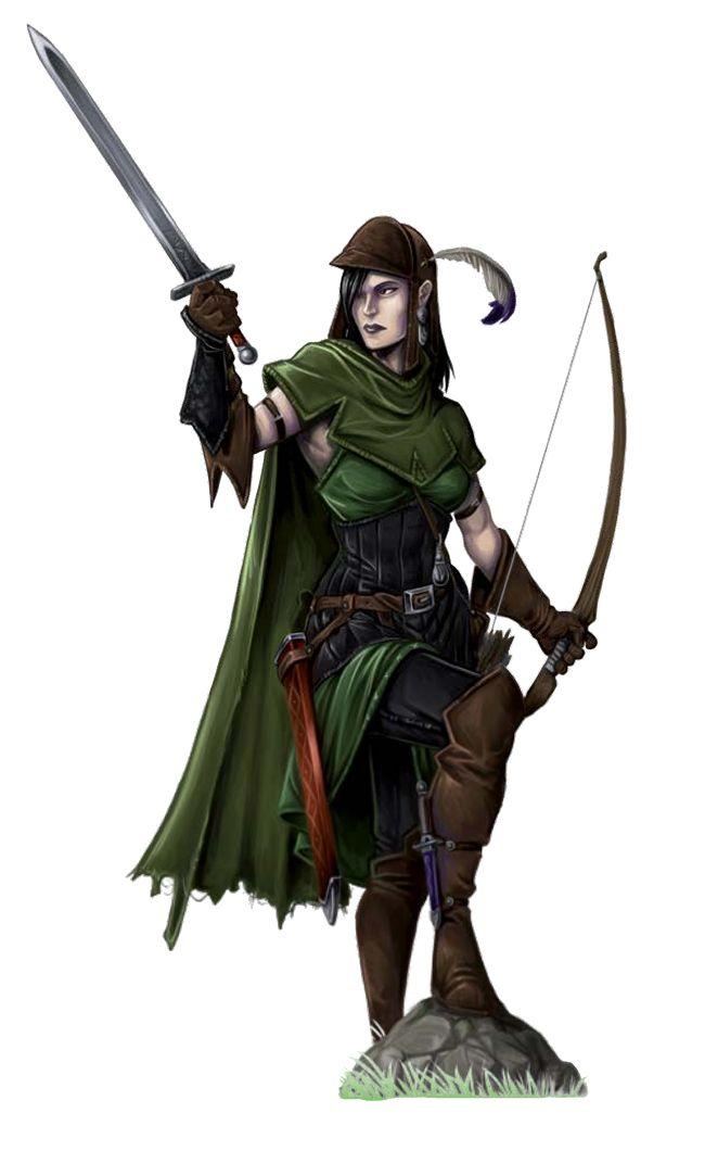 4697 best images about Pathfinder d&d dnd 5th Ed fantasy ...