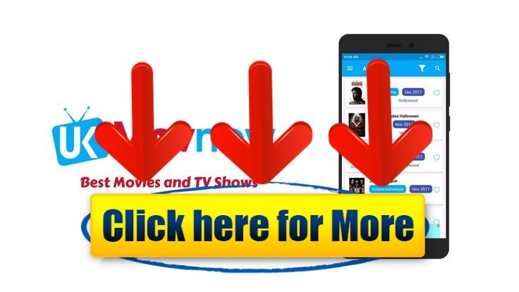 Download UKMOVNOW – Free Movie App for Android (Version 1 4