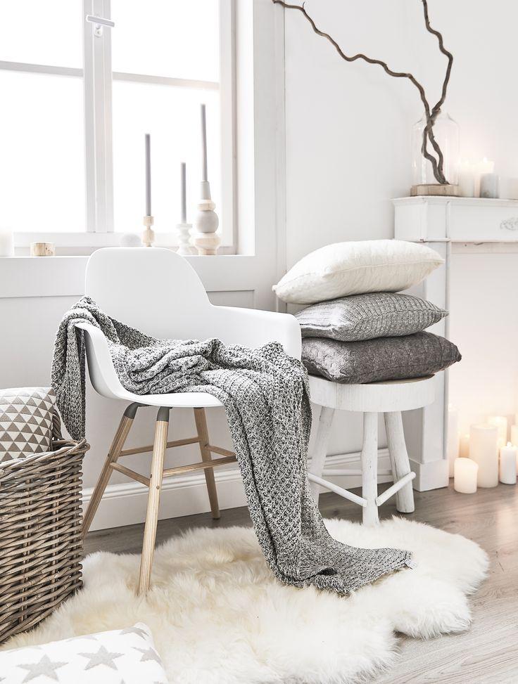 Die besten 25+ Grau und beige Ideen auf Pinterest Schlafzimmer - gemutlichkeit interieur farben einsetzen