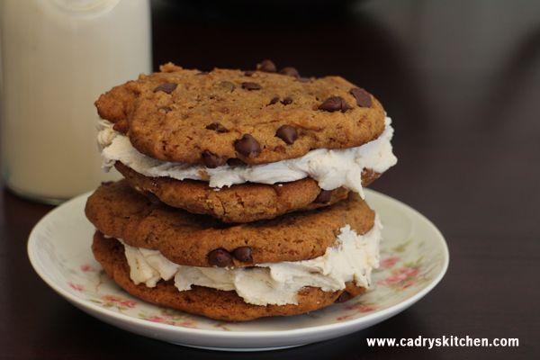 Double Doozie Cookie Cake Price
