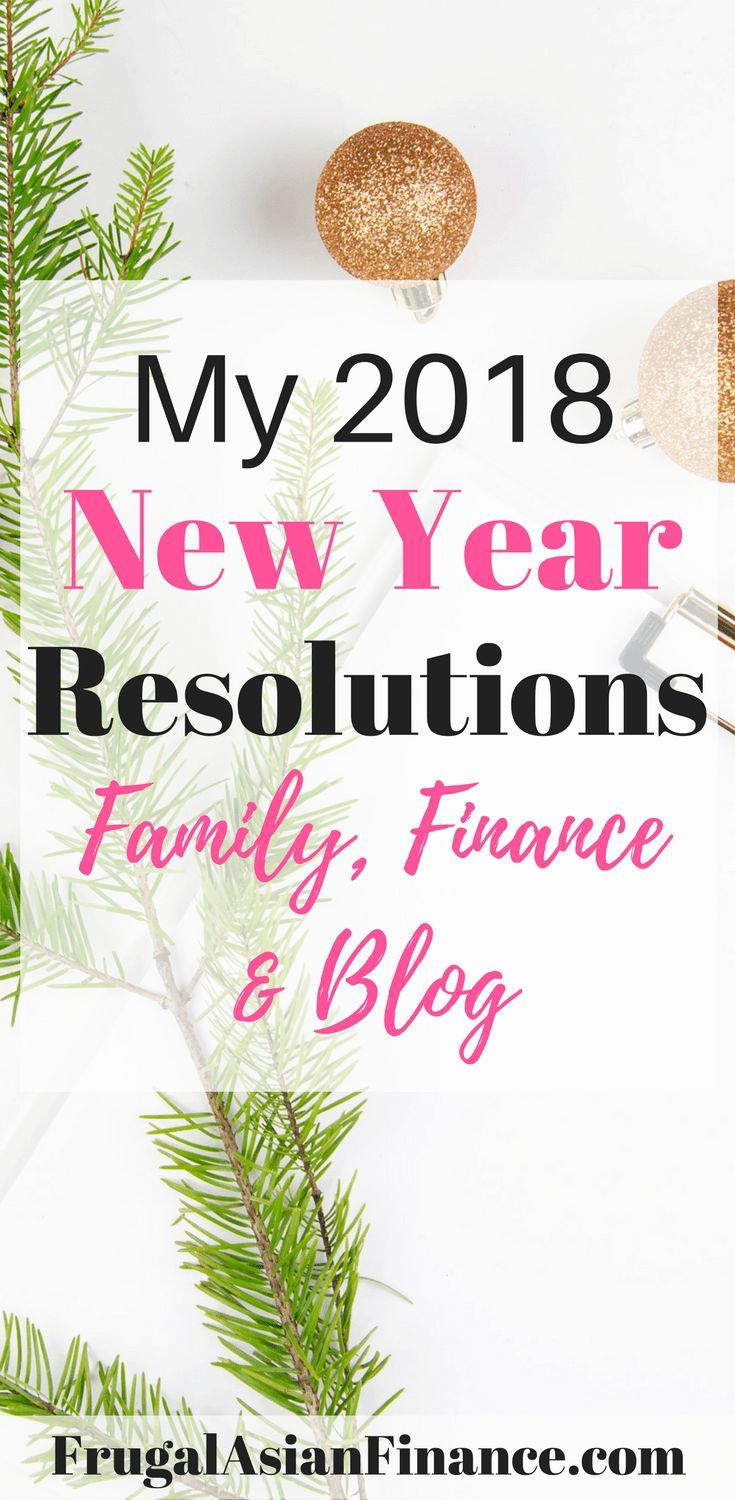 2017 musings As 2017 came to an end, I have had a lot of musings about money, life, and family. 2017 was an eventful year for the FAF family. First, Mr. FAF finally finished his PhD after spending six years in grad school. He got …