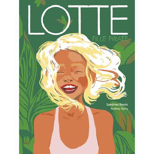 lotte-fille-pirate-9782848657028_0