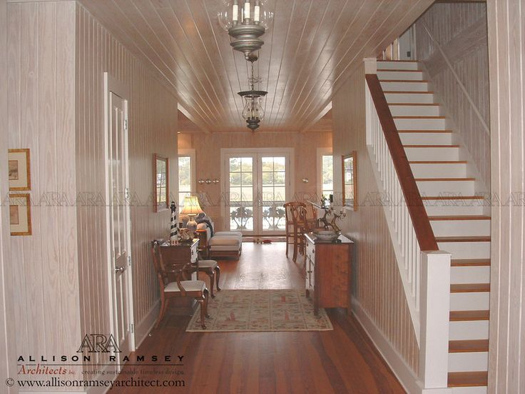 Foyer Plan Kit : Best design entry foyer hall images on pinterest
