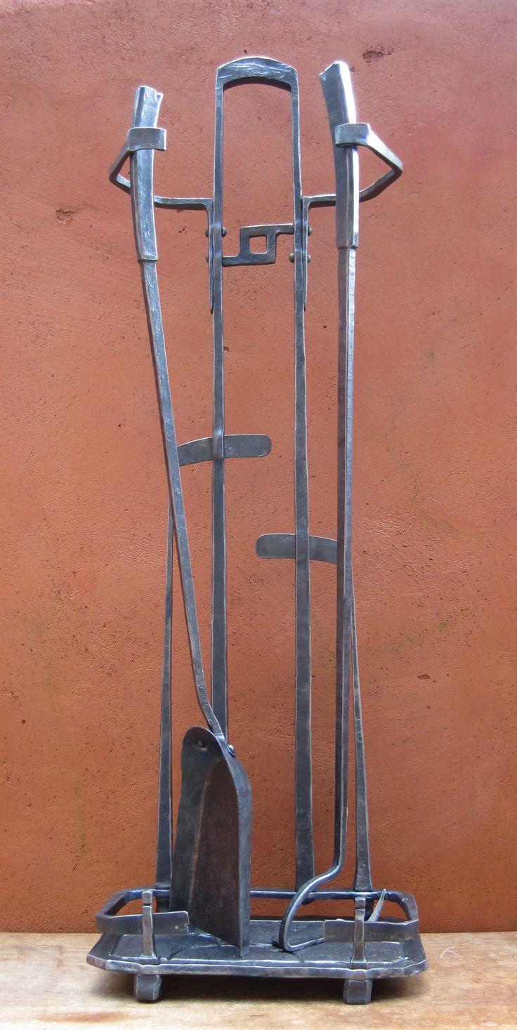 202 best fireplace images on pinterest blacksmithing metal work