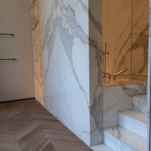 Finally Done Bathroom by #louiseliljencrantzdesign #christianhalleröddesign #privateresidence #bathroom @christianhalleroddesign #dreamteam #work #interiordesign
