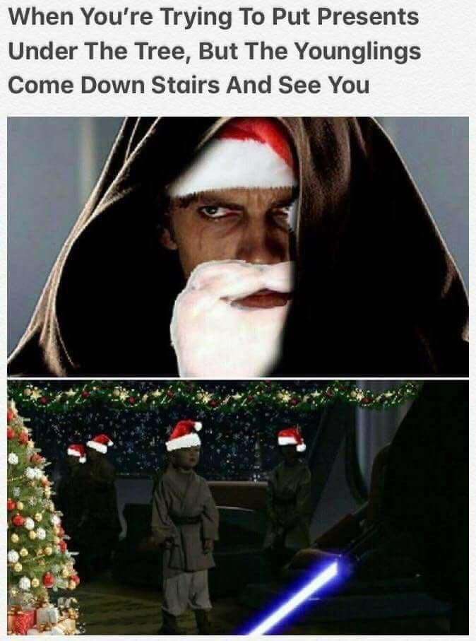 Pin By Ralph Joseph On Star Wars Eu Star Wars Humor Star Wars Memes Funny Star Wars Memes
