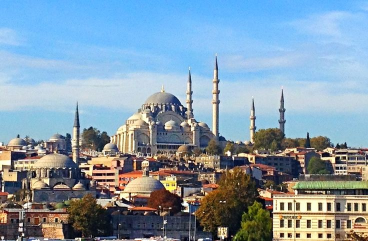 Bargain flights to Istanbul, Turkey for less than $500 roundtrip!!!!  www.trustedtravelgirl.com