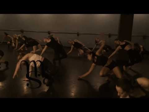 """▶ """"Smother"""" by Daughter 