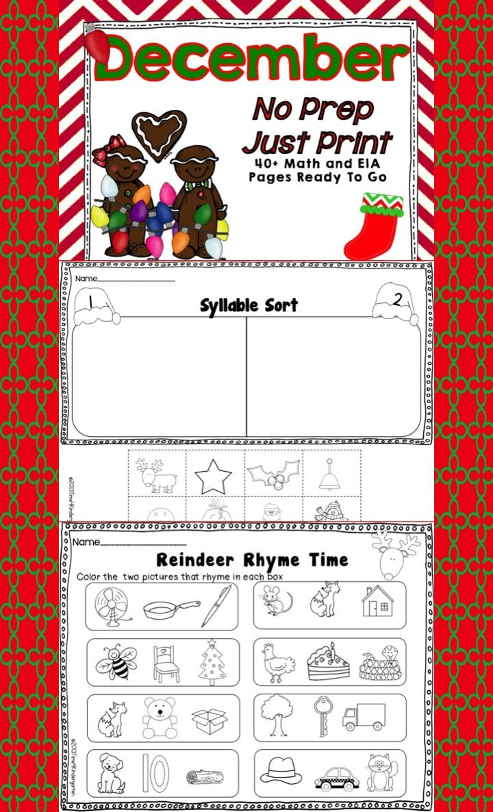 Fd Bb Db C F B E A Scavenger Hunt For Kids Scavenger Hunts further Ed B Efddaacbdcca Ac F B Kindergarten Worksheets Preschool Activities additionally Fb F B Ad A Dd Aed A E Worksheets Smooth in addition Resource S les Veg additionally F E A A C D Dd. on fantastic frogs kindergarten math worksheets and