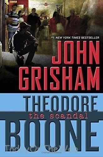 Best 25+ John grisham ideas on Pinterest John grisham books - presumed innocent book