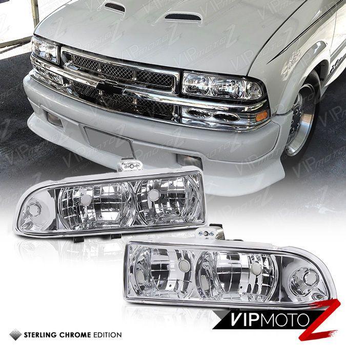 1993 Chevrolet S10 Blazer Interior: Best 25+ Chevy S10 Ideas On Pinterest