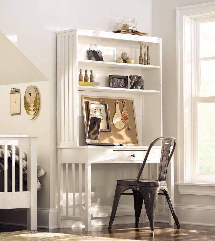 134 best Baby & Kids images on Pinterest | Baby kids, Nurseries ...
