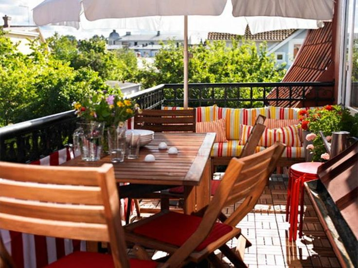 14 garden furniture ideas from ikea set up the patio nice and cheap 3 866169658 balcony furniture ikea