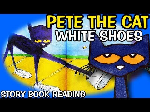 Pete the Cat: I Love My White Shoes Guided Reading Plans ... |Pete The Cat Reading Log