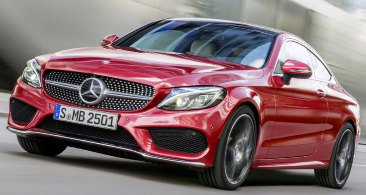 2017 Mercedes Benz E Class The enormous news is the new 2017 Mercedes Benz E Class car, which is restricted to the E300 four-chamber presently.