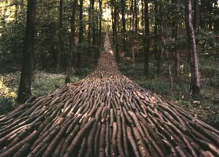 Mikael Hansen - the Organic Highway
