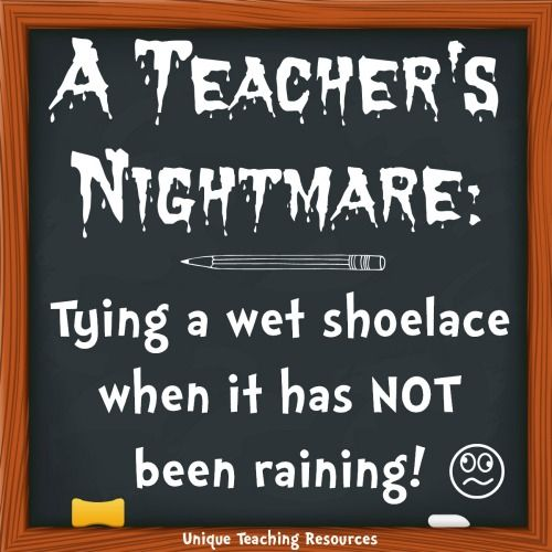 Funny Teacher Quotes: 17 Best Images About Funny School, Education, And Teacher