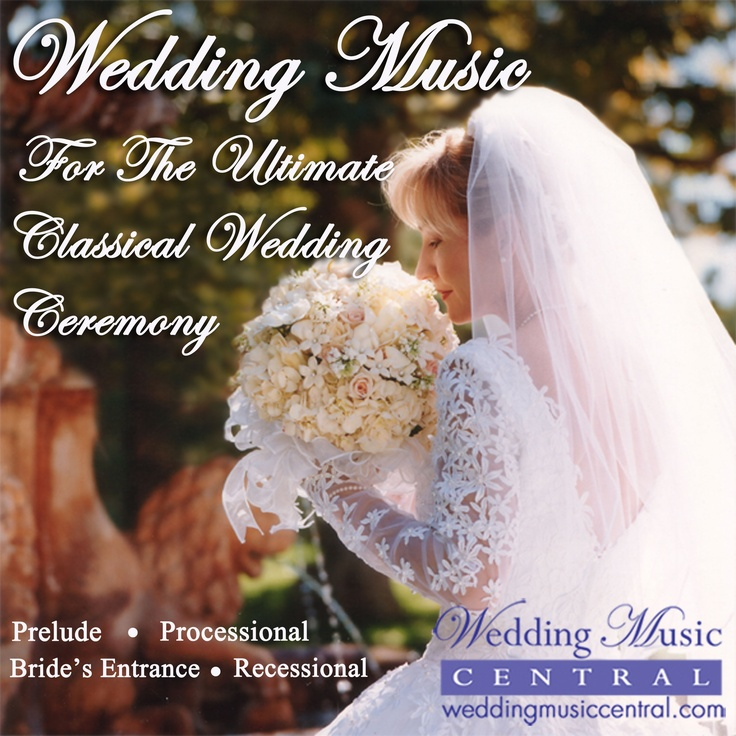 25+ Best Ideas About Wedding Entrance Music On Pinterest