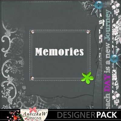 Chalkboard_photobook_2