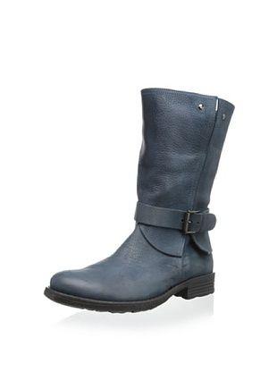 68% OFF Berdini Kid's Boot (Grey)