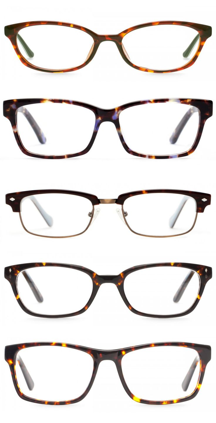 best 25 glasses ideas on