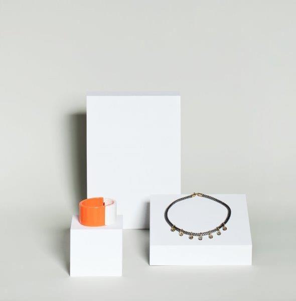 #solar_company, #ss2014, #accessories