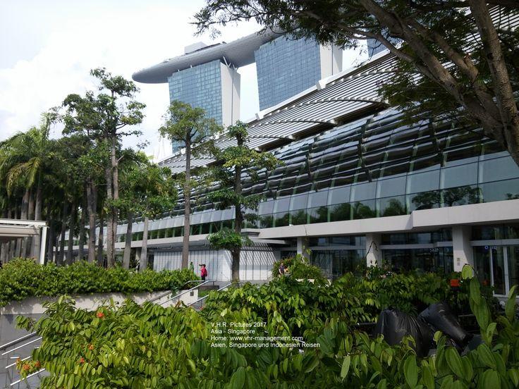 Günstige Hotel in Singapore www.vhr-management,com