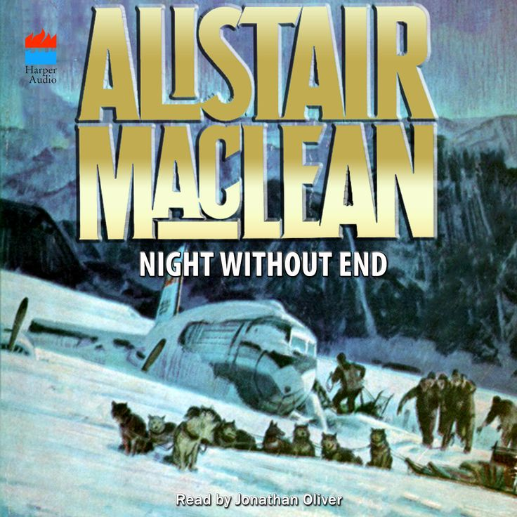 alistair maclean when eight bells toll pdf