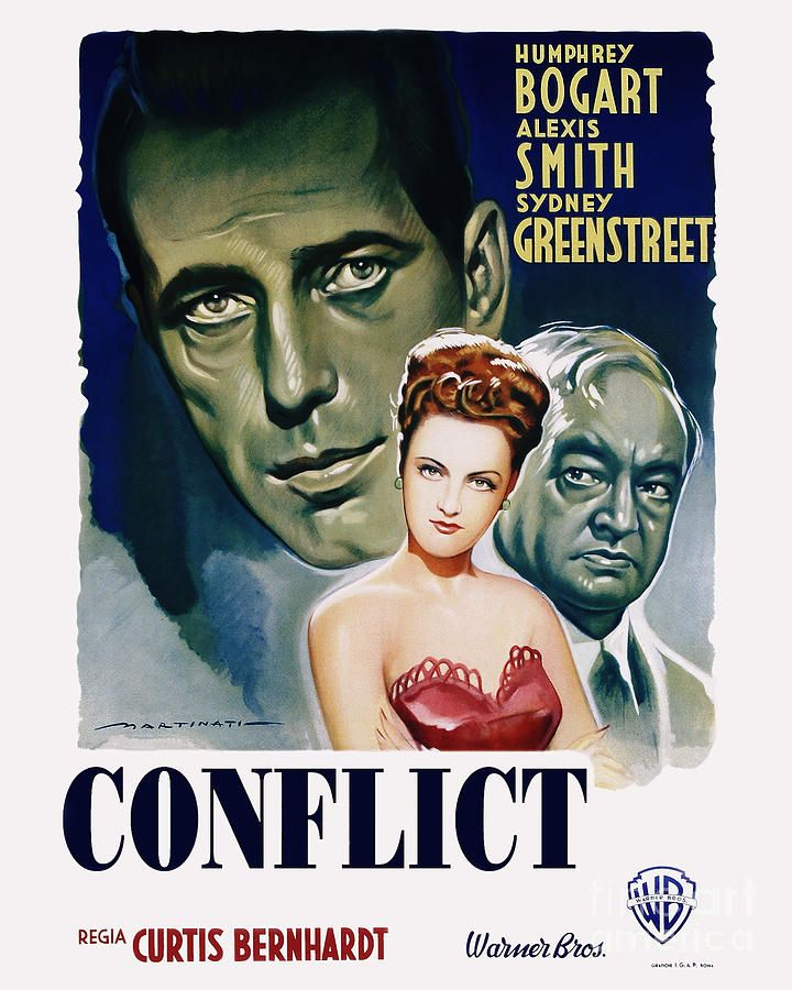 conflict-movie-poster--humphrey-bogart-mmg-archive-prints.jpg (720×900)