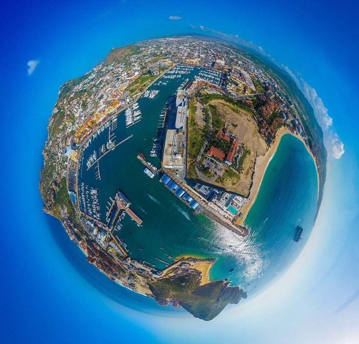 We're running around Secrets Puerto Los Cabos getting some great shots! Here's a drone panoramic (Tiny World) we shot over Los Cabos yesterday! We can't wait to head back to the Marina tonight for a sunset cruise with /amstardmc/  Stay tuned!! @breathlessresorts /secretsresorts/ /escapes/.ca