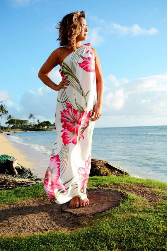 98ebe1ade El look de moda del primavera verano 2019  Vestidos estampados y cómo  combinarlos