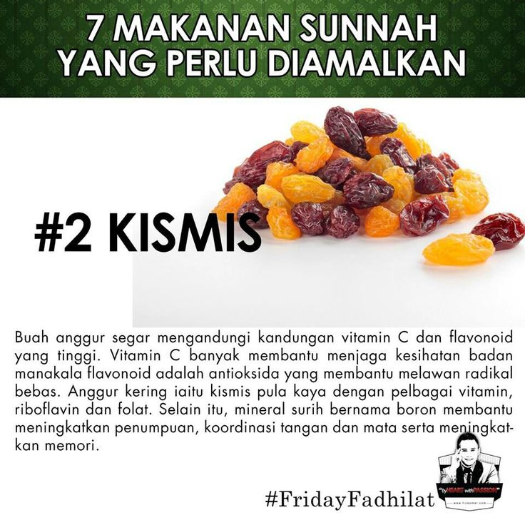kismis cemilan yg menyehatkan  #kismis #zabib #kismish #raisin #raisins #cemilan #snack #kemek2 #khasiatkismis #khasiatkismiskering #sultana #currant #blackcorinth #racemus