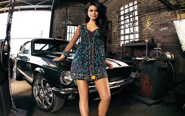 women-cars-nathalie-kelley-ford-mustang-tokyo-drift-2560x1600-wallpaper-641293.jpg (800×500)