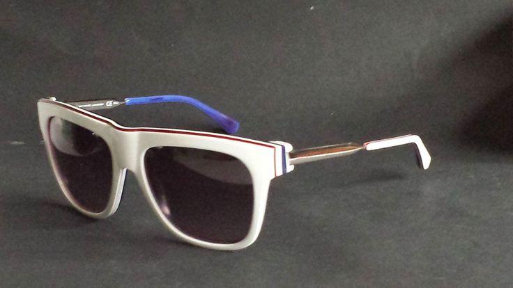 Marc Jacobs Men #sunglasses MMJ 293 visit our ebay store at  http://stores.ebay.com/esquirestore