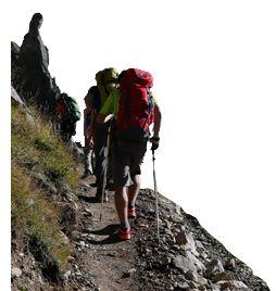 Spécialiste du matériel de montagne, cham3s.com propose des équipements de ski en vente ou en location. Mais ce n'est pas tout ! Plus de 7000 articles sont à découvrir au sein de ses rubriques : vêtements techniques, matériel technique, escalade, alpinisme, trekking, trail runnig, tout ce qui se rapporte aux activités sportives de montagne est disponible sur ce site web.