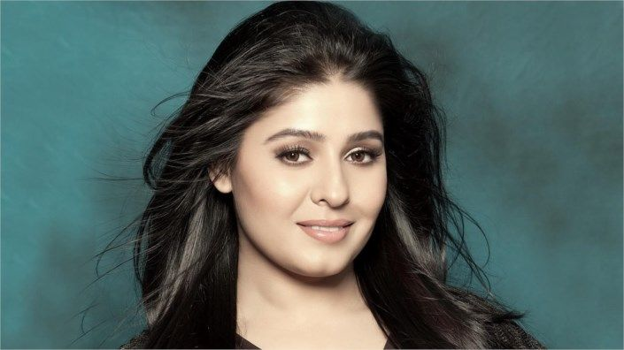 #TodayinHistory Sunidhi Chauhan was born on 14th August 1983  #SunidhiChauhan is one of the most popular Indian playback singers and performers today, best known for her Hindi film songs in Bollywood and was born on 14th August 1983.  Read more at http://www.laughspark.com/today-in-history-on-14th-august-14254/today-in-history-sunidhi-chauhan-was-born-on-14th-august-1983-3388 #Factoftheday #Laughspark #Singer
