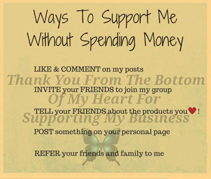 Come Join My FB Group