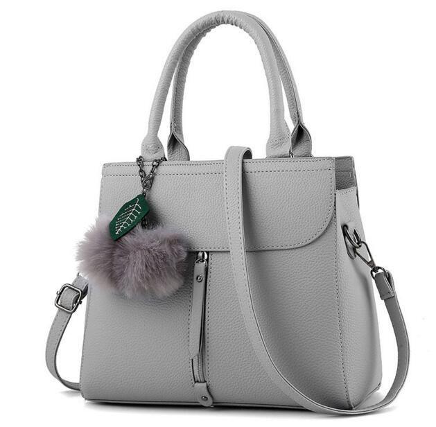 Casual handbag Liena 6 colors – Floral Cat