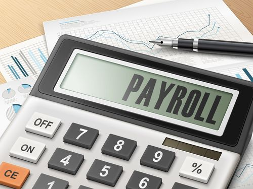 53 best Payroll $$ images on Pinterest Business planning, Personal - google spreadsheet mortgage calculator
