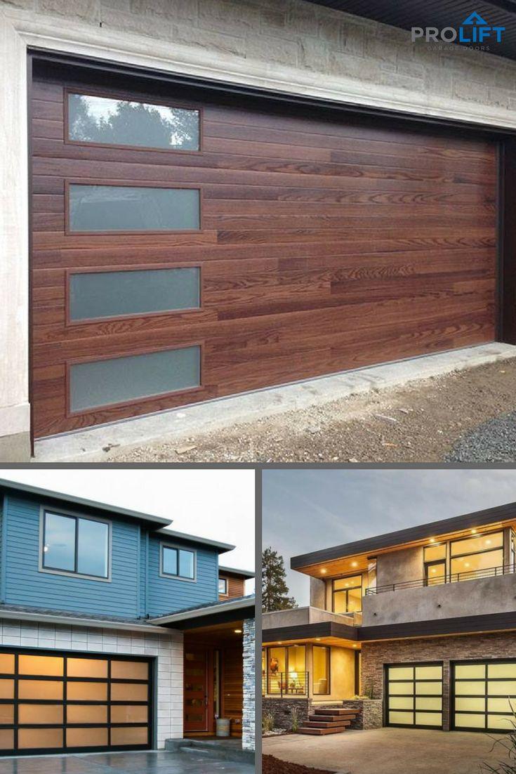 Fiberglass garage doors charming home design for 11 x 7 garage door