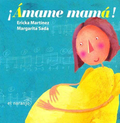 Dos historias contadas a través de imágenes sugerentes sobre el amor maternal.