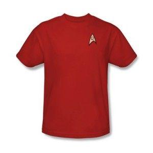 red-star-trek-t-shirt