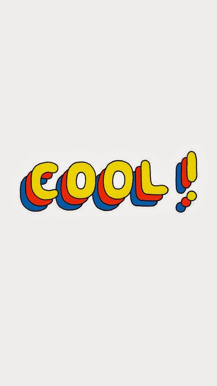 Typography wallpaper by guidosportaal on DeviantArt
