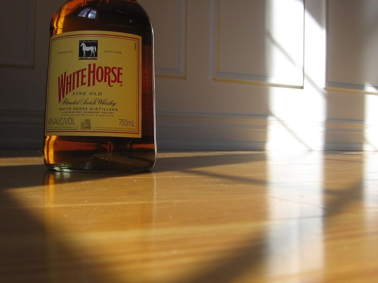 I like blended scotch whisky.   I keep good company because most of you reading this post also share my affection. Blended scotch ...