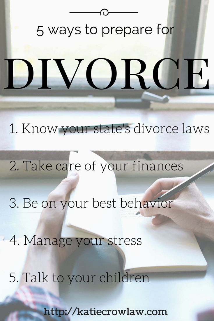 49 best divorce and credit score images on pinterest divorce if you appreciate relationships an individual will love our info solutioingenieria Choice Image