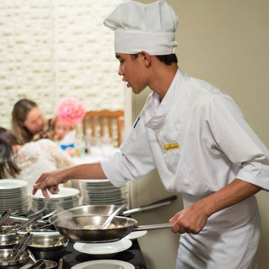 Festa a Domicílio  #festa #domicilio  http://www.ogastronomo.com.br/buffet/festa-a-domicilio.php