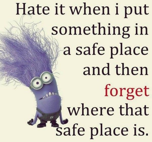 Funny Minion quotes gallery (02:33:24 PM, Thursday 25, June 2015 PDT) – 10 pics #funny #lol #humor #minions #minion #minionquotes #minionsquotes #despicableMe #quotes #quote #minioncaptions #jokes #funnypics