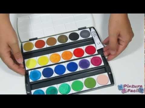 como pintar al oleo tips pintura al oleo oil painting oleo para
