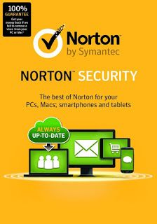 Norton Security 3 months free giveaway 2018   To obtain a free license Norton Security free for 90 days  to 5 devices, follow these ste...